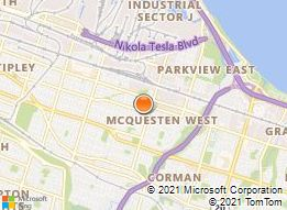 145 Melvin Avenue,Hamilton,ONTARIO,L8H 7R2