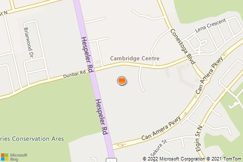 Top Gold Jewellery - Jewelry Stores in Cambridge Ontario - Goldbook ca