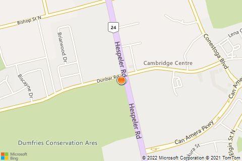 Cambridge Pizza Pizza Restaurants In Cambridge Ontario