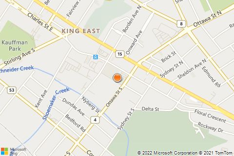 Clean Master Services - Carpet Cleaning in Kitchener Ontario