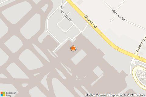 6969 Airport Rd Mississauga, Ontario L4V 1E9