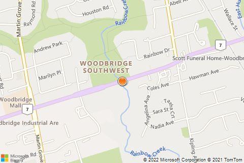 It's A Furry Life Inc  - Pet Grooming in Woodbridge Ontario