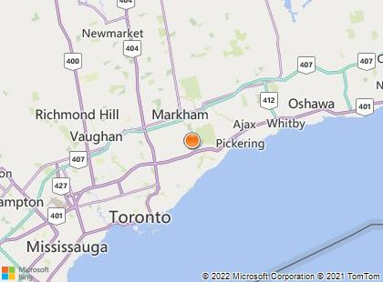 Solar Panel Manufacturing Plant Opens In Scarborough