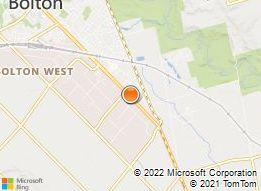 12435 Highway 50 S,Bolton,ONTARIO,L7E 1M3