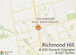 10801 Yonge Street,Richmond Hill,ONTARIO,L4C 3E3