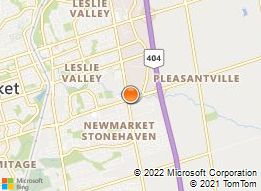 16775 Leslie Street,Newmarket,ONTARIO,L3Y 9A1
