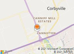 6692 Highway 62 North,Belleville,ONTARIO,K8N 4Z5