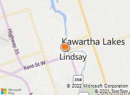 76 Williams Street North,Lindsay,ONTARIO,K9V 4A5