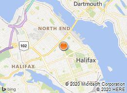 2477 Robie Street,Halifax,NOVA SCOTIA,B3K 5M2