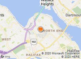 3461 Kempt Road,Halifax,NOVA SCOTIA,B3K 4X6