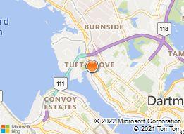 402 Windmill Rd,Dartmouth,NOVA SCOTIA,B3A 1N1