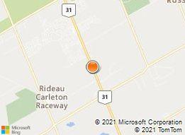 4884 Bank St,Ottawa,ONTARIO,K1X 1G7