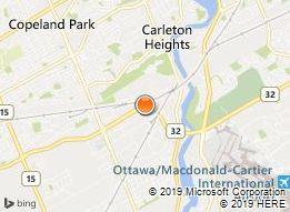 299 West Hunt Club Road,Ottawa,ONTARIO,K2E 1A6