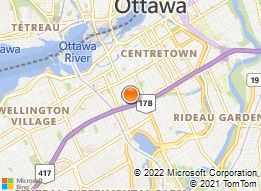 779 Gladstone Avenue,Ottawa,ONTARIO,K1R 6X6