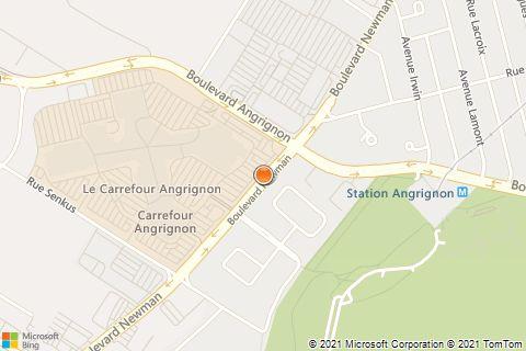 La Source Carrefour Angrignon Electronic Stores In Lasalle Quebec