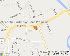 Beltone Hearing Care Centres New Antigonish Location