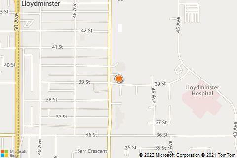 Lloydminster Saskatchewan