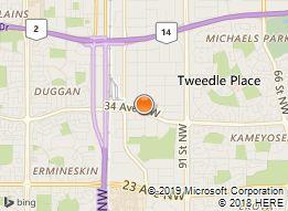 3030 Gateway Blvd,Edmonton,ALBERTA,T6J 6V4