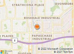 3603-99 Street Northwest,Edmonton,ALBERTA,T6E 6K5