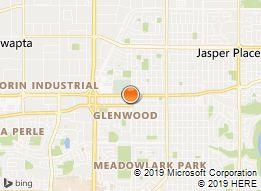16325 Stony Plain Road NW,Edmonton,ALBERTA,T5P 4A5