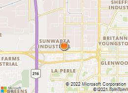 10220 184 Street Northwest,Edmonton,ALBERTA,T5S 2N9