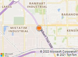 14083 - 137 Avenue,Edmonton,ALBERTA,T5L 2L5