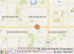 14703 137 Ave,Edmonton,ALBERTA,T5L 2L5